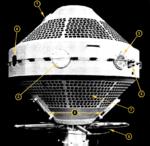 Explorer-8--position-des-composants.png