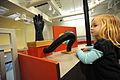 Exploring the Glazer Children's Museum.JPG