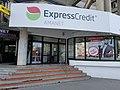 Express Credit.jpg
