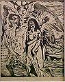 Expulsion from Paradise MET tr83711999.jpg