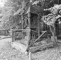 Exterieur GIETIJZEREN GRAFMONUMENT VAN BRUMSTEDE EN VAN BULDEREN - Assen - 20294785 - RCE.jpg