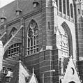 Exterieur west- en noordramen - Zwolle - 20229592 - RCE.jpg