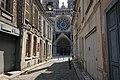 Exterior of Cathédrale Notre-Dame de Laon 04.jpg