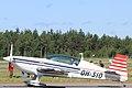 Extra 300L OH-SIO Turku Airshow 2019 2.jpg