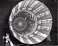 F-100 ENGINE AND INSTRUMENTATION - NARA - 17449522.jpg