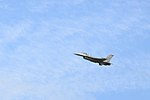 F-16 Demo Team Showcases PACAF Power Projection 170226-F-GD475-049.jpg