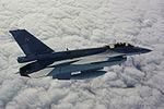 F-16 Jastrząb (57).jpg