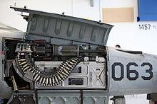 M39机炮