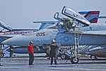 F-A-18E Super Hornet VFA-137 (14204055216).jpg