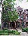 F. Scott Fitzgerald House 1 - panoramio.jpg
