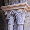 F10 53 Abbaye de Fontfroide.0029.JPG