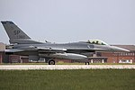 F16 - RAF Mildenhall May 2009 (3552056154).jpg