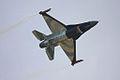 F16 - RIAT 2008 (3025801978).jpg