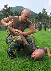 FASTPAC Martial Arts 04.jpg