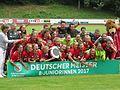 FCB-B-Juniorinnen 2017.jpg