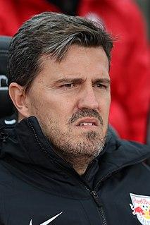 Óscar García (footballer, born 1973)