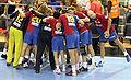 FC Barcelona Handbol 02.jpg