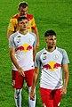 FC Liefering gegen Kapfenberger SV (12. September 2017) 46.jpg