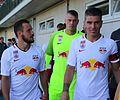 FC Red Bull Salzburg gegen Young Boys Bern (1.Juli 2016) 21.jpg
