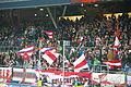 FC Red Bull Salzburg vs.Wolfsberger AC 45.JPG