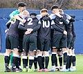 FC Salzburg U19 gegen Derby County U19 (4. März 2020 UEFA Youth League Achtelfinale) 14.jpg