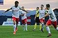 FC Salzburg gegen Girondins Bordeaux (UEFA Youth League 17. Oktober 2017) 28.jpg