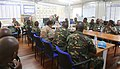 FC meeting with FIB and Military officers-3 (45556419995).jpg