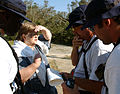 FEMA - 11132 - Photograph by Jocelyn Augustino taken on 09-18-2004 in Florida.jpg