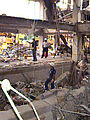FEMA - 1201 - Photograph by FEMA News Photo taken on 11-22-1996 in Puerto Rico.jpg