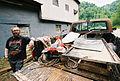 FEMA - 21497 - Photograph by Bob McMillan taken on 05-09-2002 in West Virginia.jpg