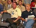 FEMA - 23403 - Photograph by Robert Kaufmann taken on 03-31-2006 in Louisiana.jpg