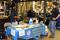 FEMA - 41060 - Mitigation Outreach at Home Supply Store.jpg