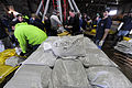 FEMA - 43195 - Sandbag filling operation in North Dakota.jpg