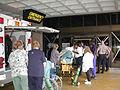 FEMA - 7071 - Photograph by Lauren Hobart taken on 10-02-2002 in Louisiana.jpg