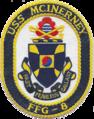 FFG-8 Crest.png