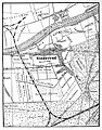 FFM-Niederrad Lageplan Flurnamen 1879.jpg