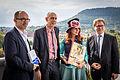 FIG 2014 - Lauréats prix Amerigo Vespucci.jpg