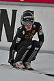 FIS Ski Jumping World Cup 2014 - Engelberg - 20141220 - Jurij Tepes.jpg