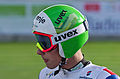 FIS Sommer Grand Prix 2014 - 20140809 - Rok Justin 2.jpg