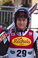 FIS Worldcup Nordic Combined Ramsau 20161217 DSC 7286.jpg