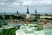 FL-Tallinn.jpg