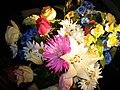 FLOWERS (3) (2292645092).jpg