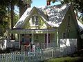 FL Fruitland Park house01b.jpg