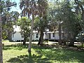FL Orchid Island Honest Johns Fish Camp old house02.jpg