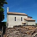 FR 79 Villemain - Chapelle Notre-Dame - 02.jpg
