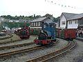 FR PHS 175 4 locos 3.jpg