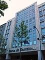 Façana Borsa de Barcelona.JPG