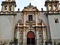 Façana de la Iglesia y Convento de La Recoleta.jpg