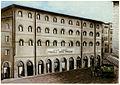 Fabbrica Birra Perugia 01.jpg