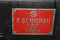 Fabrikschild Schichau.JPG